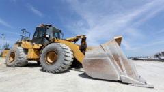 土木工事で使う建設機械とは?
